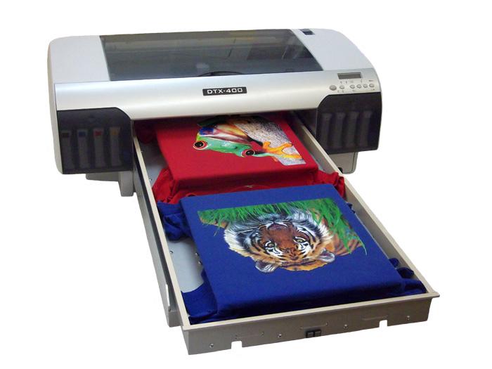 доске оборудование для печать на футболках Глазунов Никита