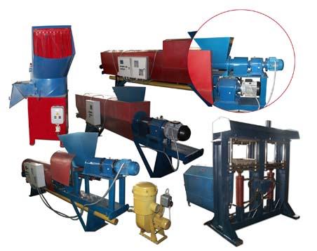 Полимерпесчаное оборудование своими руками - ПОРС Стройзащита