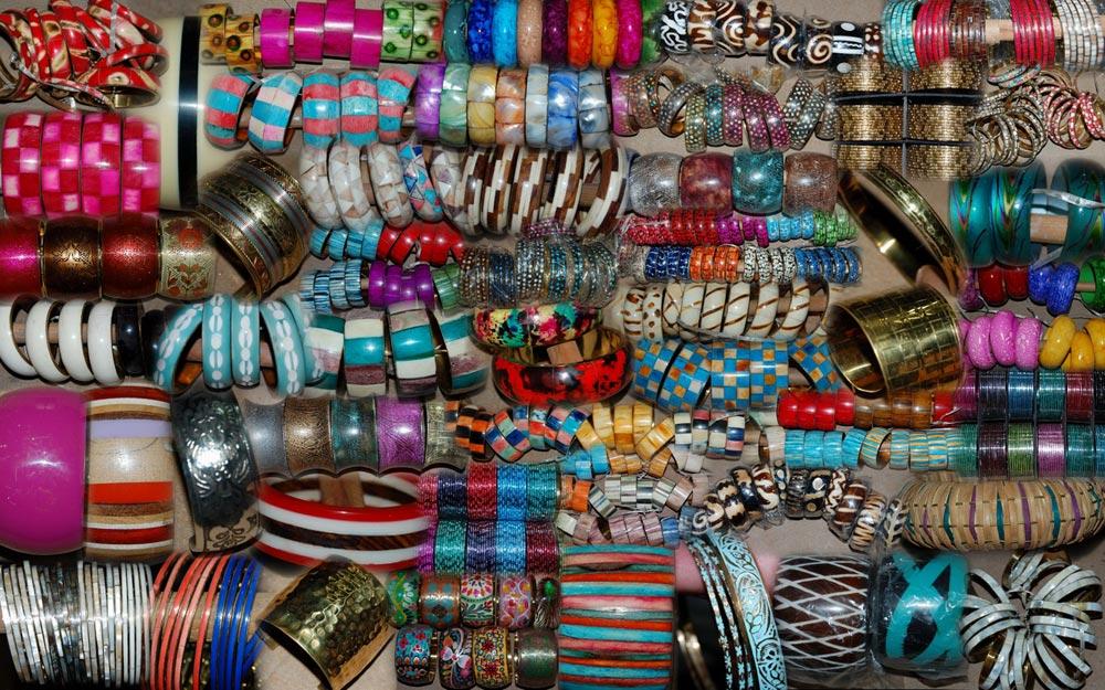 Свой бизнес: производство изделий из пластика. Бизнес-план: производство и продажа бижутерии. Оборудование и технологии для изготовления бижутерии