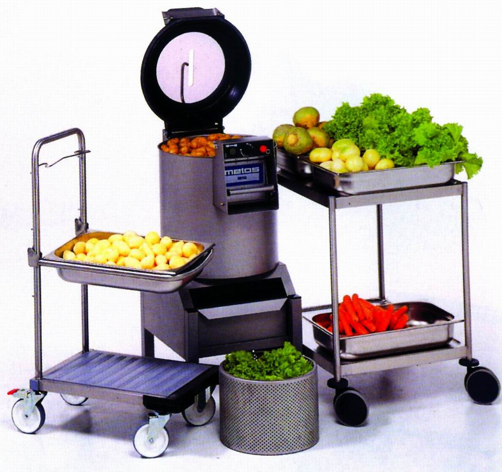 картинки оборудование для овощей аллее прочитав