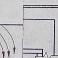 Щековая дробилка чертеж в Россошь мпл дробилка