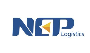 Логотип компании Neptune Logistics co.,ltd.