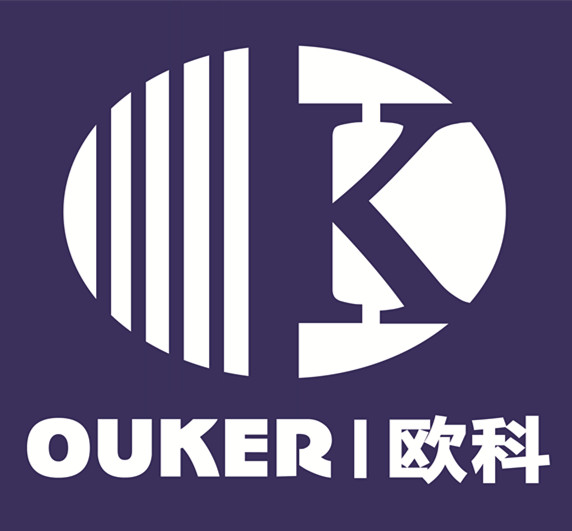 Логотип компании HEBEI OUKER WIRE MESH EQUIPMENT CO.,LTD