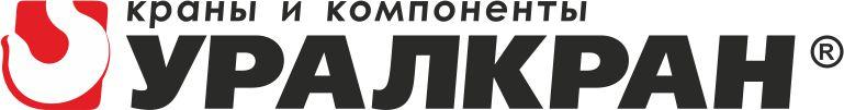 http://www.equipnet.ru/netcat_files/u/LOGO_Uralkran_BEL_KRYuK_R.jpg