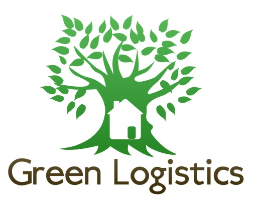 by adopting green logistics The way green logistics differs  and companies which are interested in adopting green logistics can utilize the services of logistics consultants.