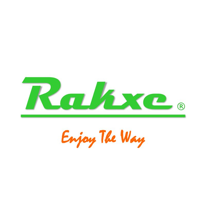 Логотип компании Rakxe Electric Co., Ltd.