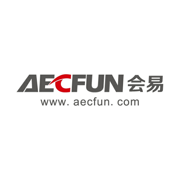Логотип компании AECFUN Commercial & Equipment Co., Ltd