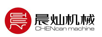 Логотип компании shandong chencan machinery co .ltd