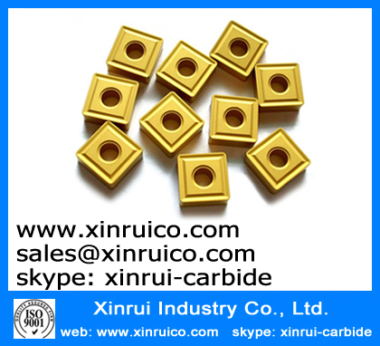 Логотип компании Xinrui Industry Co., Ltd.