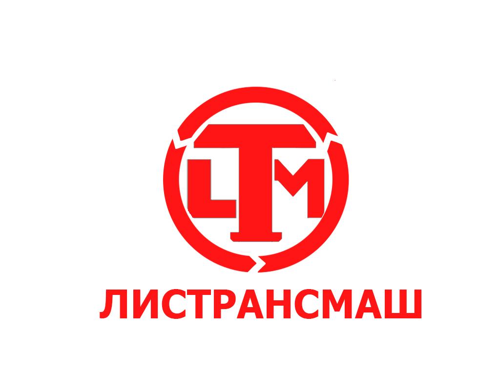 Дробилка ксд 1200 в Холмск дробильно сортировочный комплекс в Новоалтайск