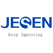 Логотип компании Shenzhen jesen industrial Co.,LTD.