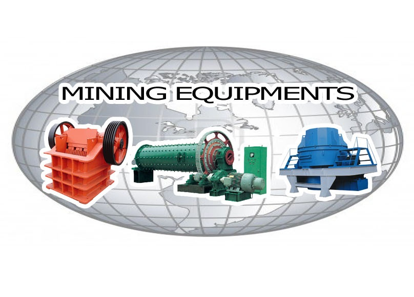 Логотип компании HENAN YUHUI MINING MACHINERY