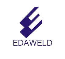 Логотип компании EDAWELD CO.,LTD