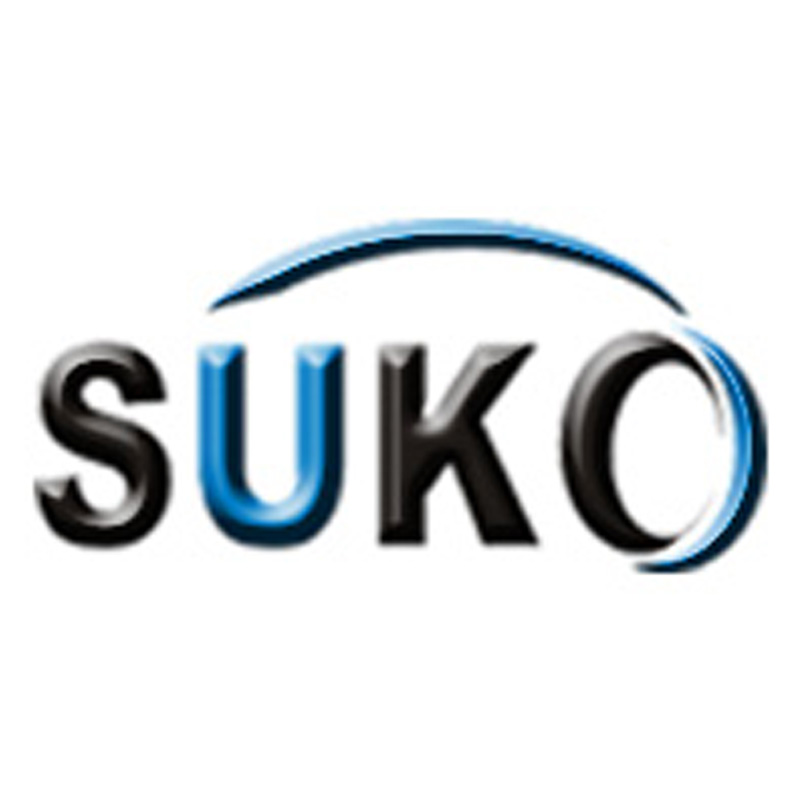 Логотип компании SUNKOO MACHINE TECH CO.,LTD.