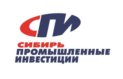 Молотковые дробилки смд в Вичуга дробилка смд в Курск
