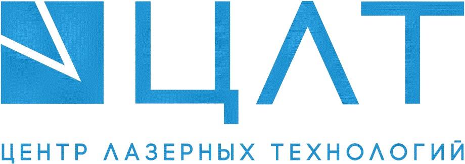 russkaya-zhena-za-minetom
