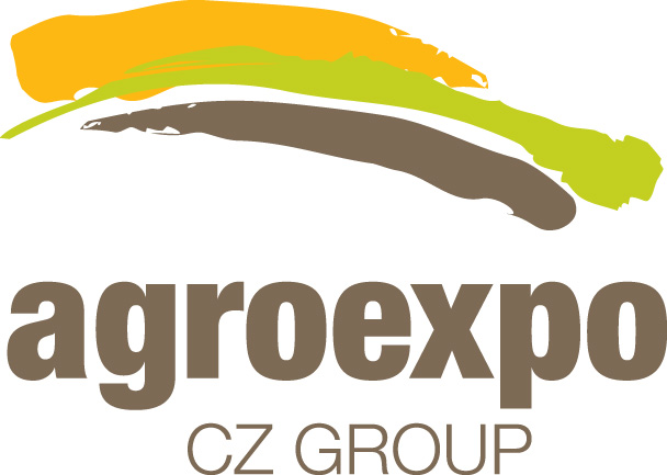 ������� �������� AgroexpoCZgroup a.s.