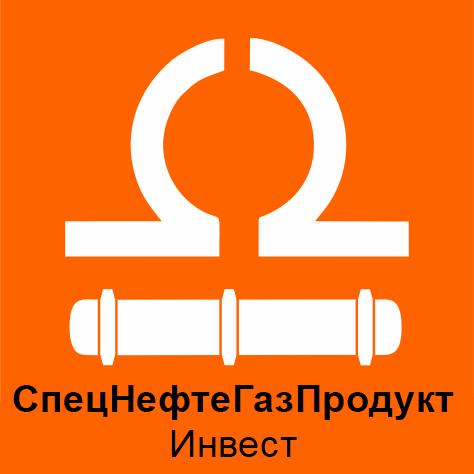 Дробилка конусная ксд 600 в Добрянка зернодробилка зубр экстра купить в краснодаре