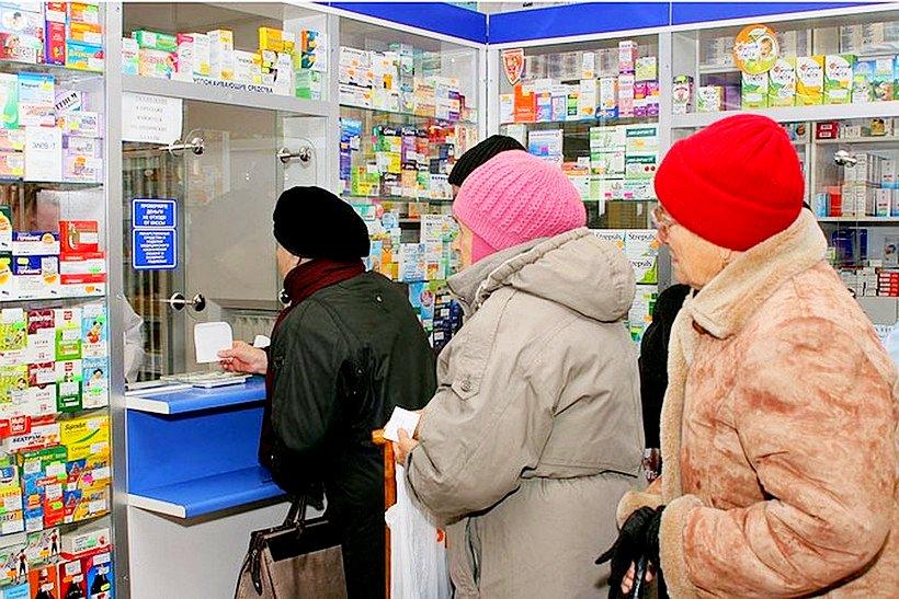 Как навести чистоту в аптеке Основные нюансы