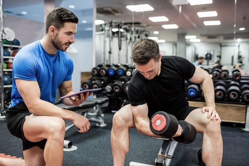 Как открыть фитнес студию с нуля: стоимость и организация