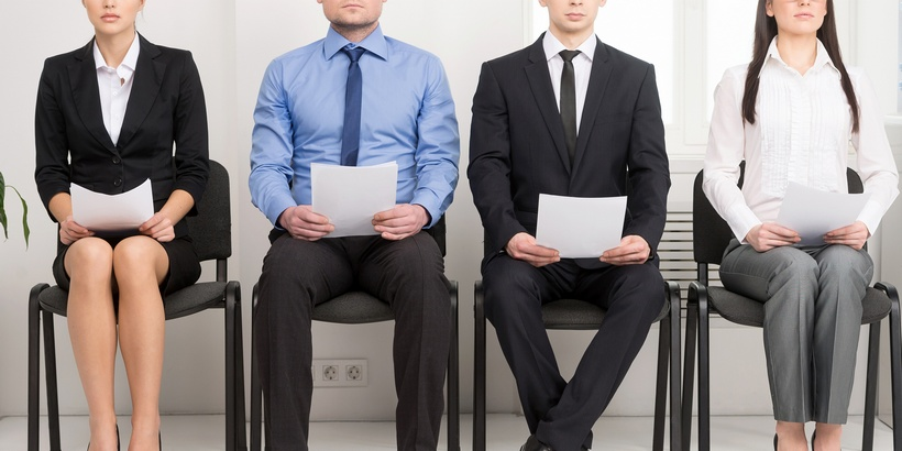 Как открыть кадровое агентство свой рекрутинговый бизнес