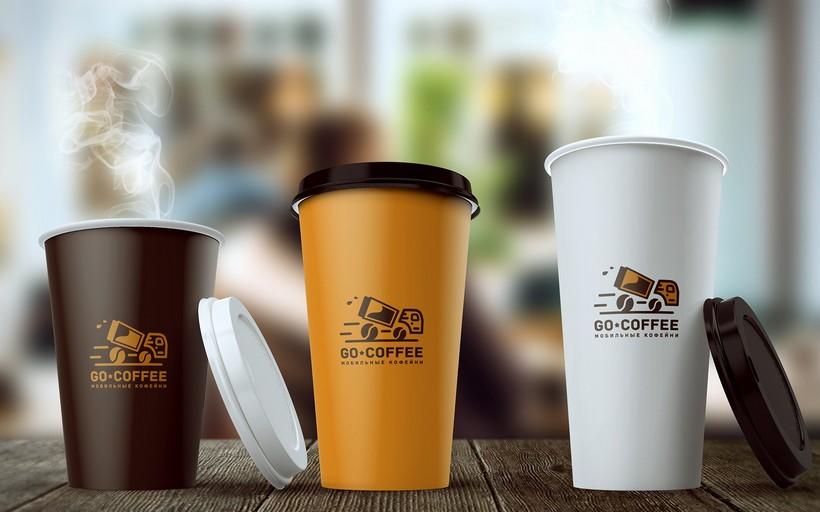 Бизнес-план кофейни - пример. Как открыть кофейню с нуля