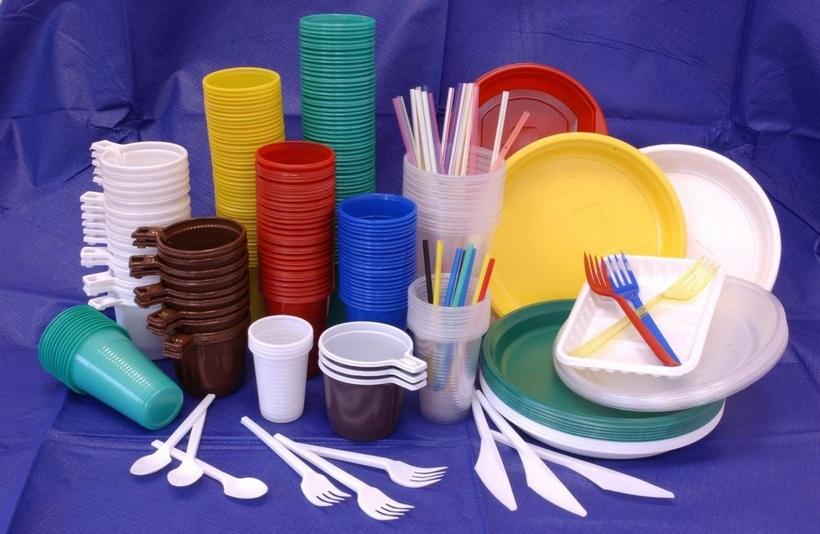 Бизнес план продажи одноразовой посуды актуальные бизнес идеи форум