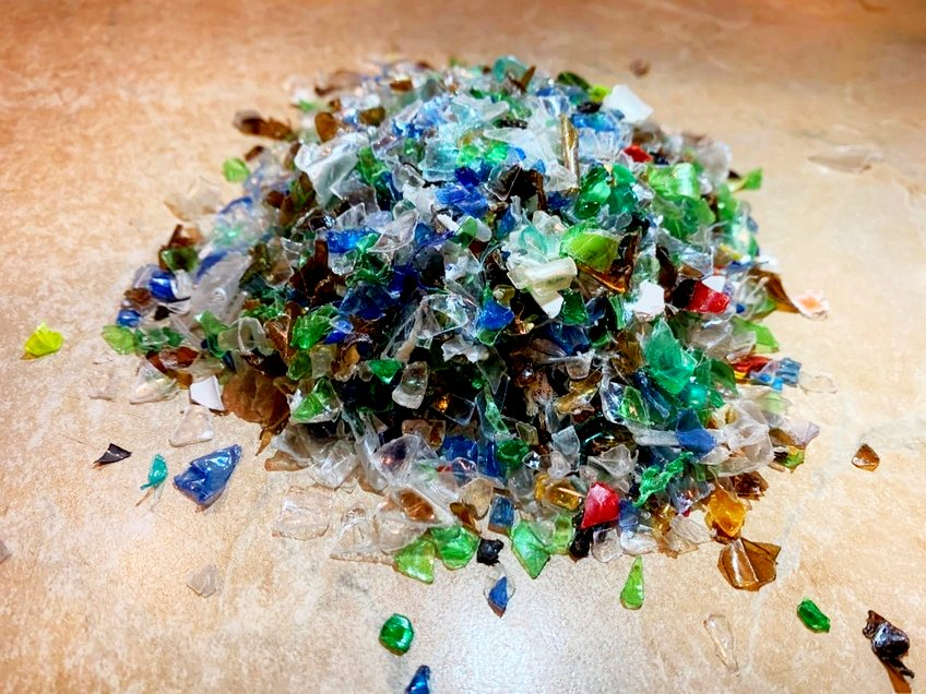 Пластиковый флекс