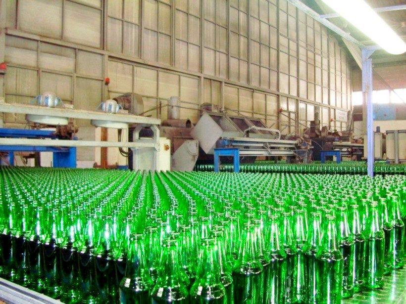 Утилизация стекловаты