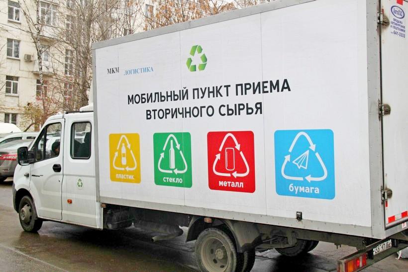 Переработка стекла как бизнес - утилизация стеклобоя в домашних условиях