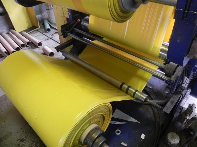Производство упаковки как бизнес