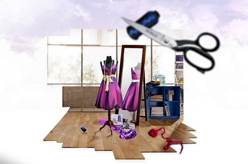 Бизнес-план ателье по пошиву одежды с расчетами и примерами. Открыть ателье по ремонту одежды с нуля