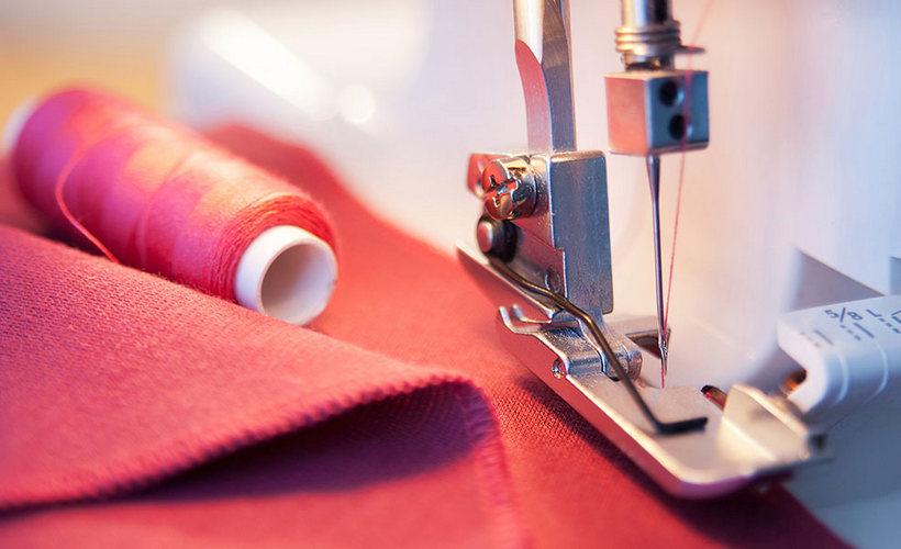 Бизнес план ателье по пошиву и ремонту одежды