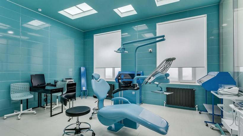 Как открыть стоматологический кабинет: бизнес-план   советы