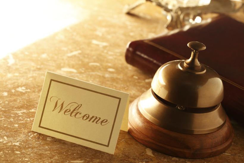 Бизнес-план гостиницы с расчетами: готовый пример